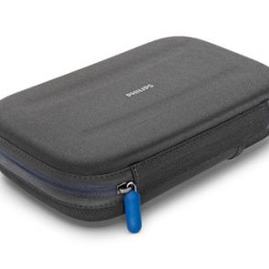 Philips Dreamstation Go Medium Travel Kit Bag