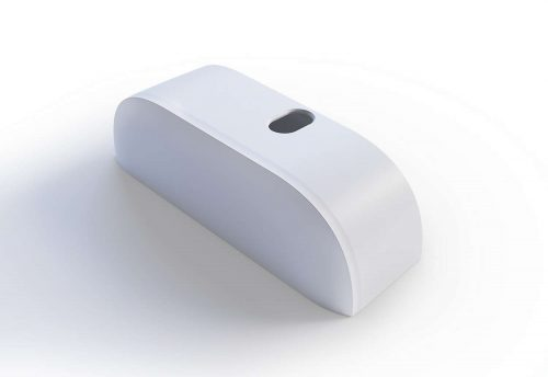 Philips Dreamstation Go Beauty Panel Cover