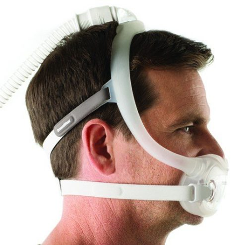 Philips Dreamwear Mask frame only (both nasal and full face)