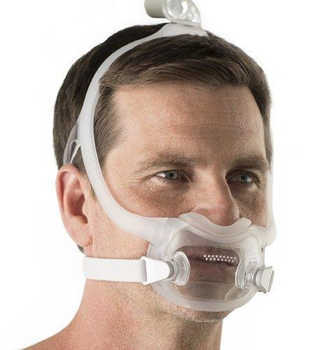 Philips Dreamwear Fullface Headgear