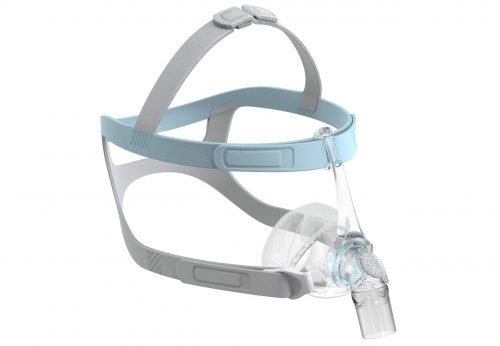 Fisher & Paykel Eson2 Full mask