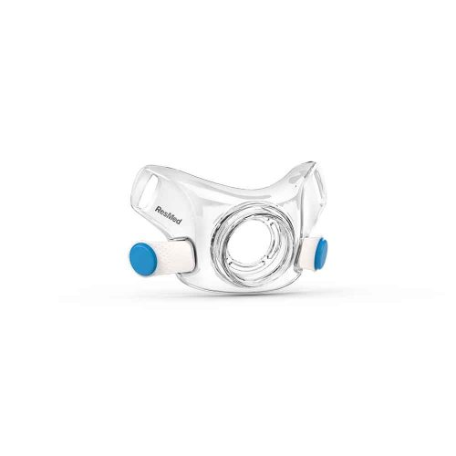 F30 full face cpap mask frame