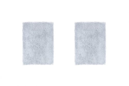 Fisher & Paykel Sleepstyle Filters (2 Pack)