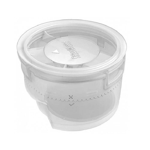 Fisher & Paykel Icon Humidifier Chamber