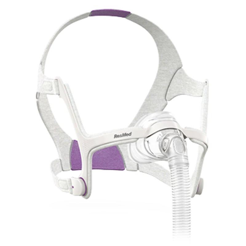 Resmed Airfit N20 For Her Nasal Mask