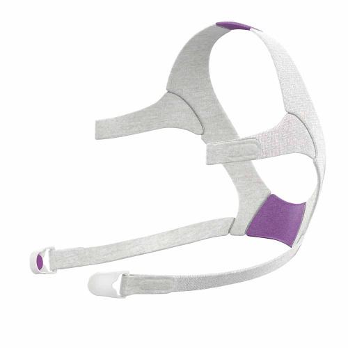 Resmed Airfit N20 Headgear