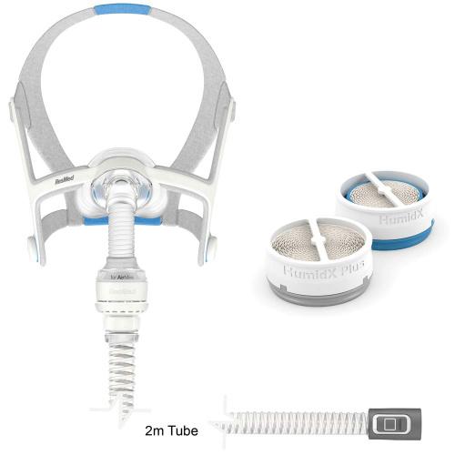 Resmed AirMini N20 Nasal Mask Kit