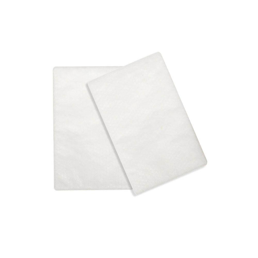 Resmed S9/10 Airsense Filter (12 Pack)