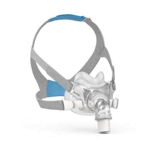 Resmed Airfit F30 Full Face Mask