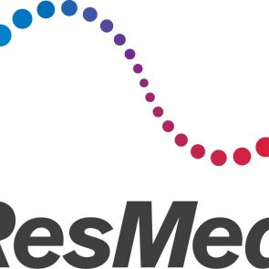 Resmed Airsense 10 Extended 3 Year Warranty (5 Year Total)