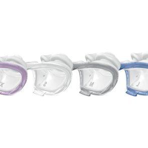 Resmed Airfit P10 Nasal Pillows Cushion