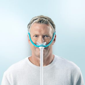 Fisher & Paykel Evora Nasal Mask