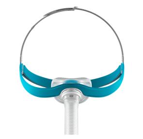 evora cpap nasal cpap mask