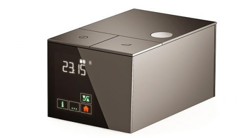 s box automatic cpap machine travel cpap